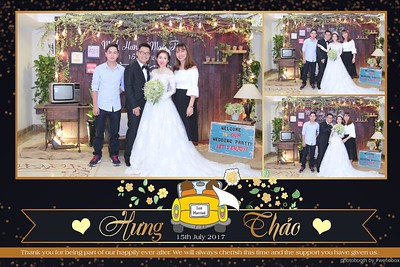 Thao-Hung-wedding-photobooth-28