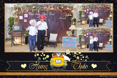 Thao-Hung-wedding-photobooth-03