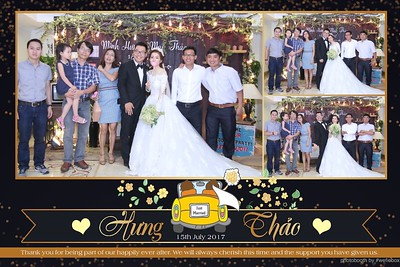 Thao-Hung-wedding-photobooth-24