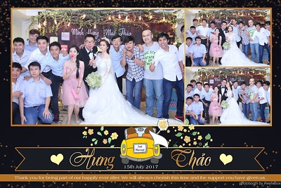 Thao-Hung-wedding-photobooth-20