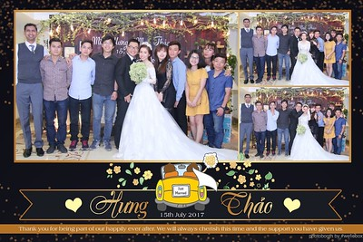 Thao-Hung-wedding-photobooth-30