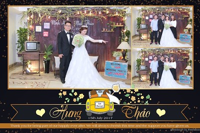 Thao-Hung-wedding-photobooth-27
