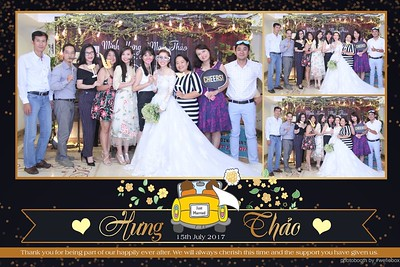 Thao-Hung-wedding-photobooth-31
