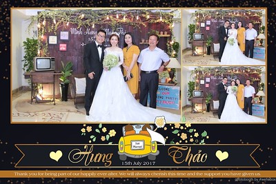 Thao-Hung-wedding-photobooth-18