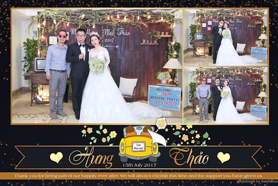 Thao-Hung-wedding-photobooth-16