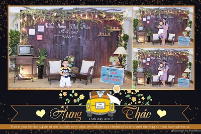 Thao-Hung-wedding-photobooth-33