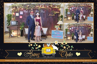 Thao-Hung-wedding-photobooth-02