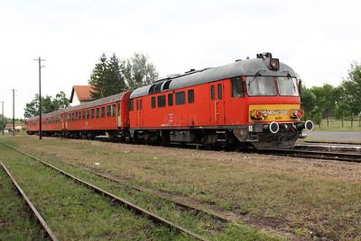 MDmot 3005 Letavertes 130809 1