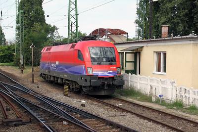1116 016 Budapest Ferencvaros 090809