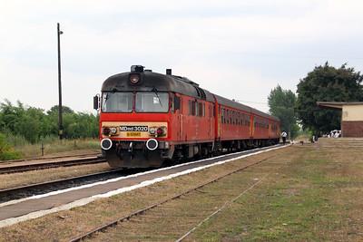 MDmot 3020 Nagykereki 130809 1