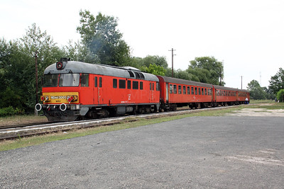 MDmot 3005 Letavertes 130809 2