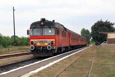 MDmot 3020 Nagykereki 130809 3