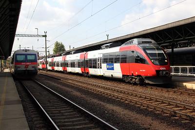 4126 026 at Sopron 060809