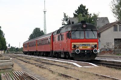 MDmot 3020 Sarand 130809 1