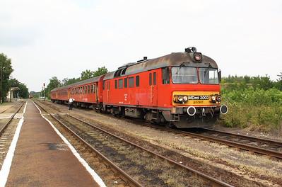 MDmot 3003 Tornyospalca 120809