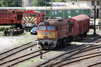 M62 104 Budapest Ferencvaros 090809 1