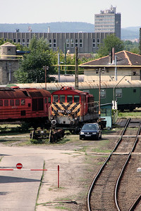 M44 130 Budapest Ferencvaros 090809