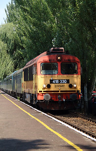 418 330 (92 55 0418 330-0 H-START) at Badacsony on 9th August 2015 (4)
