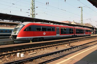 426 021 (95 55 1426 021-0 H-START) at Budapest Keleti on 2nd July 2015 (1)