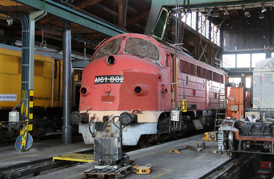 M61 002 at Budapest Keleti FLOYD Depot on 6th July 2015 (7)