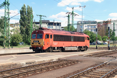 418 324 (92 55 0418 324-3 H-START) at Budapest Deli on 10th July 2015 (6)