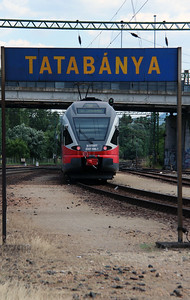5341 046 at Tatabanya on 30th June 2015 (1)