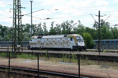 470 010 (91 55 0470 010-4 H-MAVTR) at Kobanya Kispest on 10th July 2015 (3)