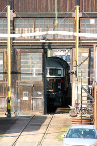 Floyd, 659 001 at Budapest Keleti Depot on 19th March 2014
