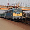 431 223 (91 55 0431 223-1 H-START) at Ferihegy on 25th March 2015 (2)