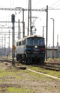 Floyd, 450 001 (91 55 0450 001-7 H-FLOYD) at Soroksari Ut Yard on 19th March 2015 (6)