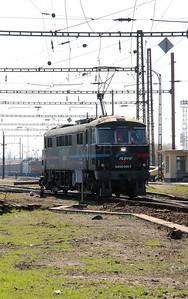 Floyd, 450 001 (91 55 0450 001-7 H-FLOYD) at Soroksari Ut Yard on 19th March 2015 (9)