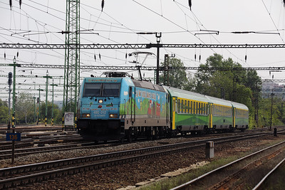 480 012 (91 55 0480 012-8 H-START) at Budapest Kelenfold on 2nd May 2017 (2)