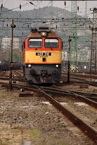 628 316 (92 55 0628 316-5 H-START) at Budapest Kelenfold on 2nd May 2017 (3)