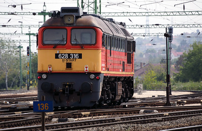 628 316 (92 55 0628 316-5 H-START) at Budapest Kelenfold on 2nd May 2017 (13)