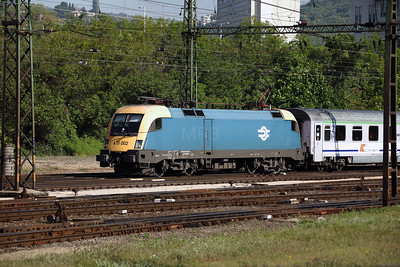 470 002 (91 55 0470 002-1 H-START) at Budapest Kelenfold on 4th May 2017 (1)