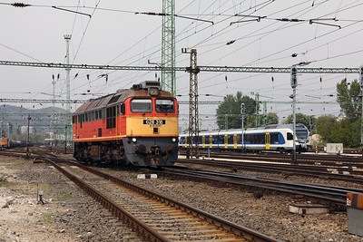 628 316 (92 55 0628 316-5 H-START) at Budapest Kelenfold on 2nd May 2017 (6)