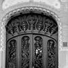ArtDeco Doors