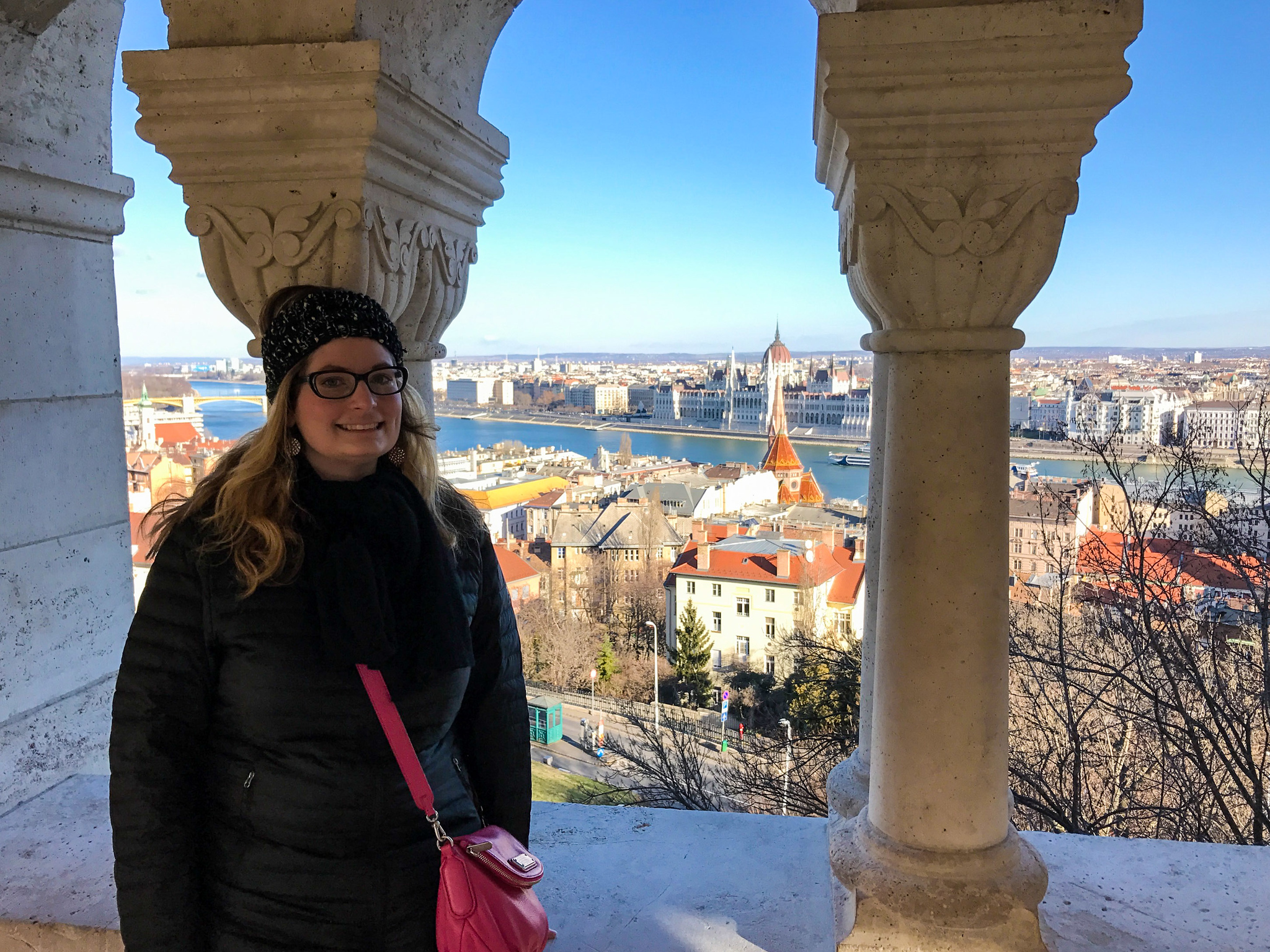 your city break holidays in europe should include budapest