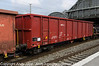 31555376172-9_a_Eanos_un156_Bremen_Germany_12042013