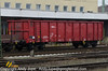 31555376125-7_b_Eanos_un120_Bremen_Germany_12042013