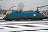 MAV 470-002 Sopron 25 February 2013