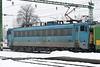 MAV 630-040 Sopron 25 February 2013