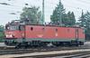 DBSR 470-774 Hegyeshalom 31 August 2014