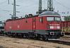DBSR 478-001 Hegyeshalom 30 August 2014