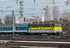 GySEV 430-321 21 March