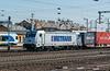 Metrans 386-027 20 March