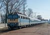 MAV 431-015 Kobanya-Kispest 22 March