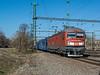 DB-RO 0471-002 20 March