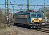 MAV 630-152 20 March