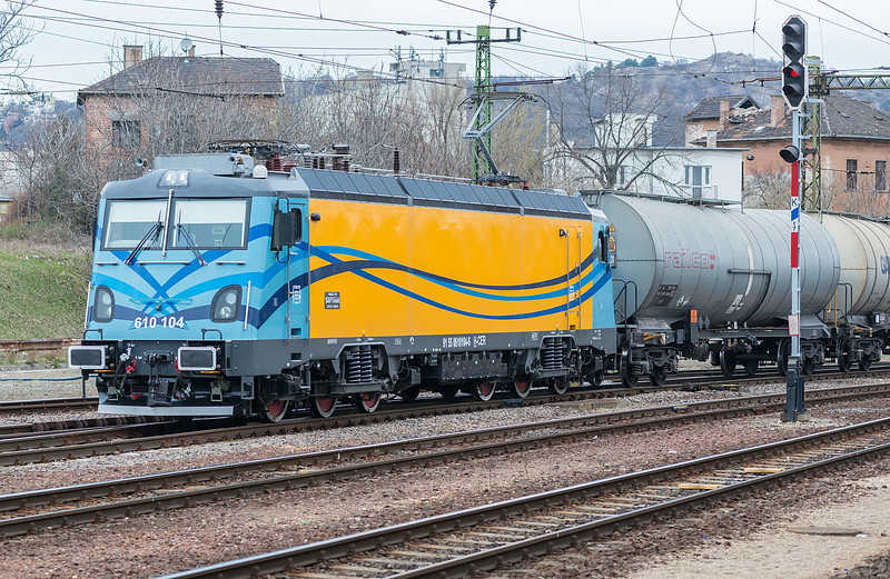 CER 610-104  19 March